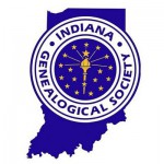 Indiana Genealogical Society Member